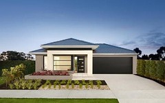 Lot 3868 - McKeachie Drive, Aberglasslyn NSW