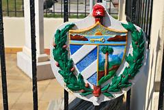 Key West (Florida) Trip, November 2014 0170Ri 4x6 (edgarandron - Busy!) Tags: cemeteries cemetery keys florida keywest floridakeys keywestcemetery