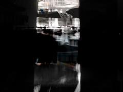 SKR 1.3 (struktur design) Tags: abstract illustration photoshop design graphics experimental pattern graphic experiment minimal data designs illustrator noise infographie glitch abstrait graphisme minimalisme graphiste glitchs