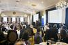 Winter Council Meeting 2015_Credit Marilyn Humphries (93) (Boston Metropolitan Area Planning Council - MAPC) Tags: usa boston massachusetts feb25 mametropolitanareaplanningcouncilwintercouncilmeetingth 2015boston