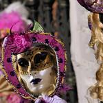 Venice 2015 - Two thumbnail