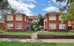 18/24 Albyn Street, Bexley NSW
