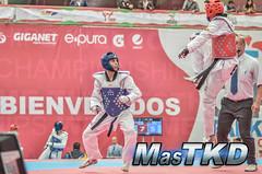 D2_03-11-15_Aguascalientes_2015_T2__DSC0795
