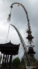 1411        SPA BALI 24 () Tags: travel bali holiday nature indonesia island tour taiwan super bbq tourist villa local guide spa    kuta                                         derek58