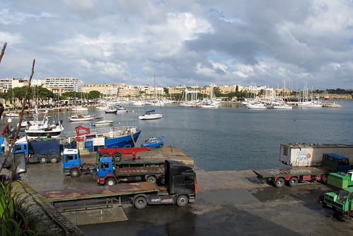 Malta (27)