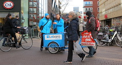 (bogers) Tags: bike bicycle bicicleta denhaag bogers fahrrad vlo fiets     20150224