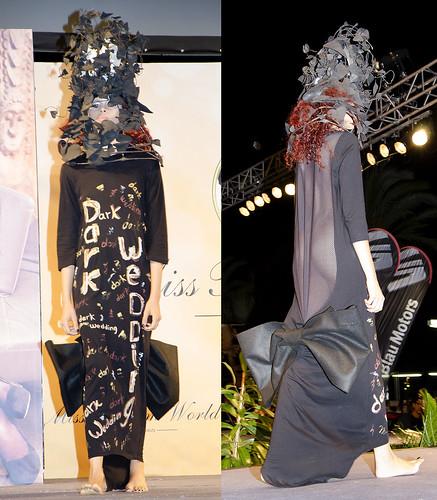 lola-cuello-moda-diseño17