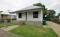42 Coldstream Street, Ulmarra NSW