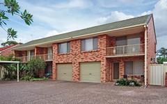 4/13 Grove Avenue, Lake Illawarra NSW