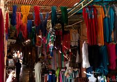 19022015-P1180139 (Philgo61) Tags: africa lumix vacances market panasonic morocco maroc marrakech souk xxx souks marché vacance afrique médina gf1
