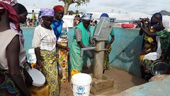 UNHCR News Story: As violence spreads beyond Nigeria, UNHCR calls for urgent access to the displaced (UNHCR) Tags: africa camp water niger women chad refugees help aid westafrica buckets protection assistance unhcr bosso cameroon visibility displaced displacement refugeecamp idps civilians diffa lakechad borno internallydisplacedpeople adamawa yobe zinder internallydisplaced unrefugeeagency unitednationsrefugeeagency humanitarianagencies unitednationshighcommissionerforrefugees unhighcommissionerforrefugees nigerianrefugees farnorthregion minawaocamp webstory13february2015 kablewacamp