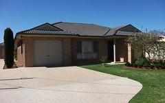 44a Leaver Street, Yenda NSW