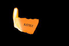 Justice (Malaclypse2351) Tags: black hot blackbackground writing handwriting paper print word fire justice words glow smoke flames smoking burning flame burn glowing write script printed flaming handwritten fiery smouldering onfire smoulder seared concepts scorched alight ignite scorching inflames blistering scorch burningpaper sear aflame searing broiling afire igniting ignited alighted conflagrant burningwords isolatedonblack wordsonfire enkindled kindled burningthoughts paperonfire conceptsonfire burningconcepts