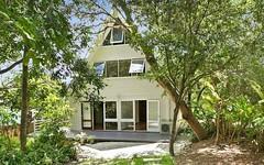 54 Binburra Avenue, Avalon NSW