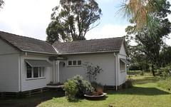 24 Wingello St, Wingello NSW