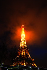 Eiffel Tower (#Rtrphotography) Tags: paris france tower eiffel rtrphotography