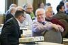 Winter Council Meeting 2015_Credit Marilyn Humphries (87) (Boston Metropolitan Area Planning Council - MAPC) Tags: usa boston massachusetts feb25 mametropolitanareaplanningcouncilwintercouncilmeetingth 2015boston