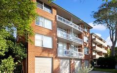 11/27 Baxter Avenue, Kogarah NSW