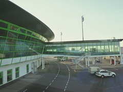 My first day in Astana, Kasachstan. Starting A Trip Airport Astana Kasachstan Travel Traveling Open Edit Check This Out at Astana International Airport (TSE) (  ) (tclaus) Tags: travel airport traveling astana checkthisout kasachstan openedit startingatrip