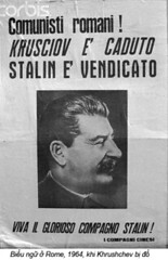 DL004354 (ngao5) Tags: people poster communist males whites marxist soviets josephstalin