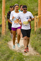 DSC06064_s (AndiP66) Tags: zermatt gornergrat marathon halfmarathon halbmarathon stniklaus riffelberg wallis valais schweiz switzerland lonzaag lonzabasel lonzavisp lonzamachtdichfit lonzamakesyoufit samstag saturday 2016 2juli2016 sony sonyalpha 77markii 77ii 77m2 a77ii alpha ilca77m2 slta77ii sony70400mm f456 sony70400mmf456gssmii sal70400g2 andreaspeters ch