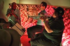 untitled-51-Edit.jpg (Experimental_Sound_Studio) Tags: lighting ess concert trumpet cello concertphotography option cornet fredlonbergholm jaimiebranch joshberman acousticdiffuser benlamargay