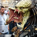 Comic-Con 2016 3524