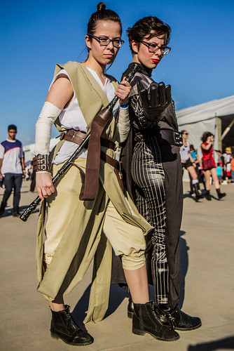 anime-friends-2016-especial-cosplay-45