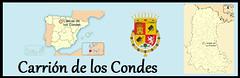 carri (santiagolopezpastor) Tags: espagne espaa spain castilla