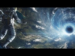 Full Documentary 2016 - The Future Of Interstellar Space Travel - Discovery Channel Documentaries (elmufti93) Tags: documentary documentaries