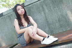 IMG_3967 by 米店小海派 -