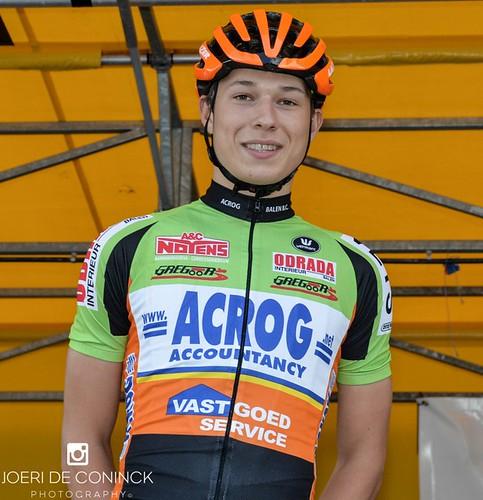 Ronde van Vlaanderen 2016 (48)