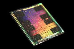 NVIDIA@40nm@Fermi@GF110@GeForce_GTX_580@UA10B338_1041A1_N2Y540.000_GF110-375-A1___DSC07055 (FritzchensFritz) Tags: macro makro supermacro supermakro focusstacking fokusstacking focus stacking fokus stackshot stackrail nvidia geforce gtx 580 fermi gf100 gf110 375 a1 gpu 40nm cpu core heatspreader die shot gpupackage package processor prozessor gpudie dieshots dieshot waferdie wafer wafershot vintage open cracked
