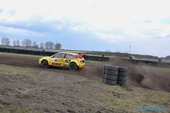 Rally Cross_Slovakiaring_52