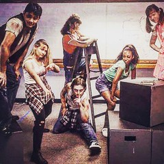 ...there are ghosts of dead teenagers (called Street Angels) in our @kcfringe play @ABIRDOFPREYfringe ... Opening today @westportcoffeehouse (TheCoterieTheatre) Tags: httpswwwinstagramcompbinqzolga1g httpsscontentcdninstagramcomt51288515e351373139410907420676791292027967776njpgigcachekeymtmwmdc2otc1njq3ota3mzyzmg3d3d2 the coterie theatre kansas city crown center kc kcmo for young audiences instagram there ghosts dead teenagers called street angels our kcfringe play abirdofpreyfringe opening today westportcoffeehouse