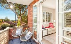 1/31 Heydon Street, Mosman NSW