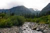 IMG_4236.jpg (Backpacking With Bacon) Tags: washington northerncascades hiking mtpilchuck granitefalls unitedstates us