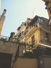 Italy  2010 (shults.christina) Tags: italy travel