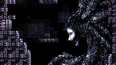 Axiom Verge    WiiU     (www.3faf.com) Tags: