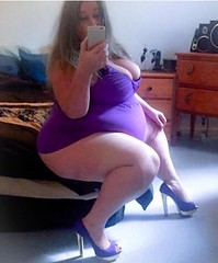 bbw hotties (SexyBBWMeet) Tags: love bbw dating plussize bbws ssbbw blackbbw