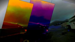 IMG_2016070yfjkkfsa3_064148_phixr (Colorfulgothicchic) Tags: clouds storm mountains mountain hill hills street hotel hotels stormclouds rainbow colorful colors multicolors color shades shadesofcolors