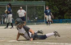 3G7A2231_7877 (AZ.Impact Gold-Misenhimer) Tags: canada british columbia surrey vancouver softball girls impact gold misenhimer summer sport fastpitch championship arizona az team tournament tucson 16u 2016