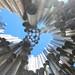Sibelius Monument_0833