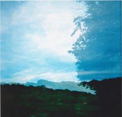 Diana (MokaPhotography) Tags: diana lomography outdoor sky analog photography film lomo