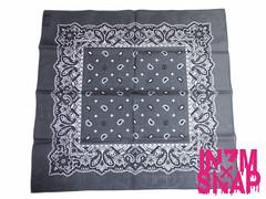 Louis Vuitton  fragment design | Bandana (INZM.) Tags: louisvuitton fragmentdesign bandana fragment fashion lv     limited isetan