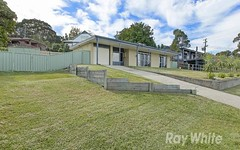 32 Ilford Avenue, Buttaba NSW