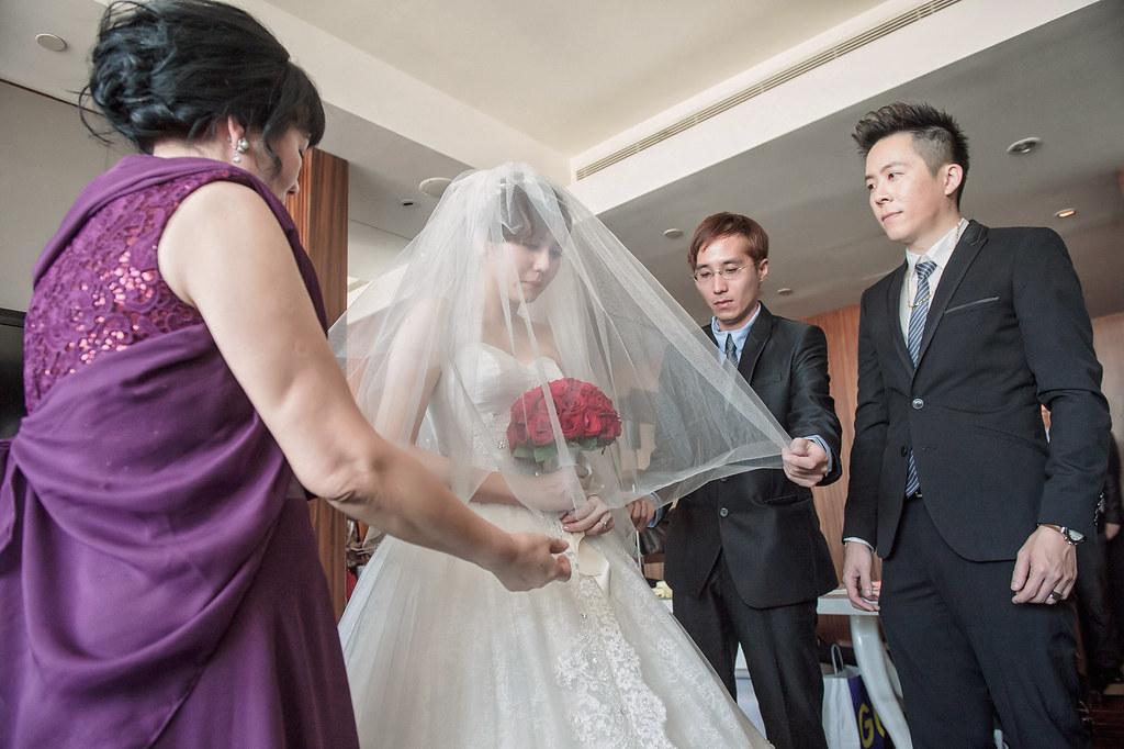 060W飯店迎娶紀錄