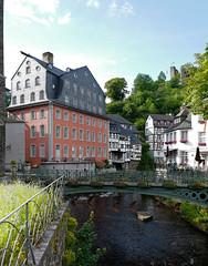 Monschau - 2016 - 009_Web (berni.radke) Tags: monschau eifel rur montjoie nordrheinwestfalen rureifel roteshaus