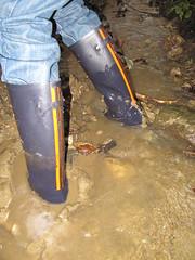 134 (tomtom1890) Tags: gummistiefel gummi stiefel botas stvlar regenstiefel stivali boots rainboot wellies