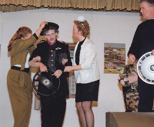 199104 Hotel de Meerpaal kl